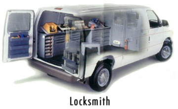 Mobile_Locksmith