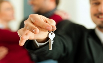 Toplock & keys